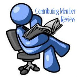 Contributing Member Review
