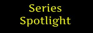 Series Spotlight Black and Yellow