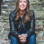 Laura Kaye New