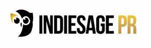 Indie Sage PR