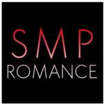 SMP St. Martins